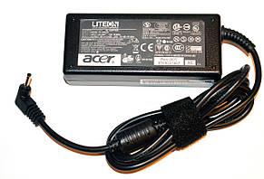 Блок питания для ноутбука Acer 19V 3.42A ( 3.0*1.0)