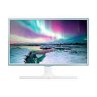 Монитор для компьютера SAMSUNG LS27E370DS/EN LED, фото 1