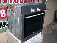 Духовой шкаф Siemens (Сток), фото 1