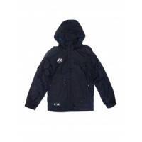 Куртка-ветровка SKORPIAN