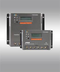 PWM контроллеры