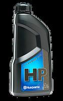 Масло для 2-тактных двигателей Husqvarna HP