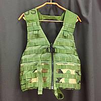 Разгрузочный жилет Fighting Load Carrier, Vest (оригинал)