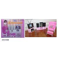 Мебель Gloria 9510 гостинная
