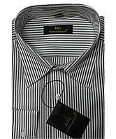 Рубашка мужская Recardo Lazzotti SDK-2029