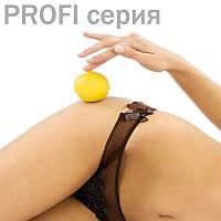 Антицелюлитное средство для массажа