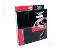 Шланг для душа G-Ferro F01
