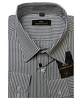 Рубашка мужская Recardo Lazzotti RL-905