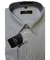 Рубашка мужская Recardo Lazzotti RL-904