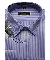 Рубашка мужская Recardo Lazzotti RL-903