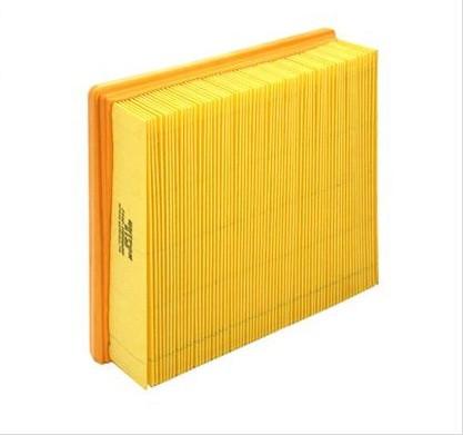 Воздушный фильтры ВАЗ 2108 - 2112, 2170 - 2172, 2123