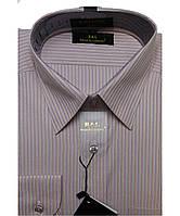 Рубашка мужская Recardo Lazzotti RL-902