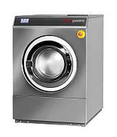 Стиральная машина GGM WEI15-900