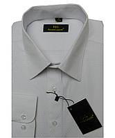 Рубашка мужская Recardo Lazzotti RL-901