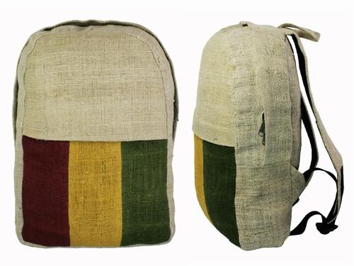 Рюкзак для девочки подростковый