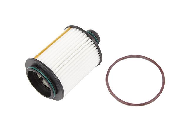 Масляный фильтр GM 19301505 A20DT A20DTC A20DT A20DTH A20DTR OPEL Astra-J Zafira-C Insignia