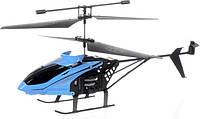 Вертолет на радиоуправлении S32
