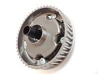 Шестерня впускного распредвала GM 5636155 55568386 для моторов A16XER A18XER A18XEL OPEL Astra-J & Zafira-C & Insignia с № двигателя 20NK6808- & Mokka