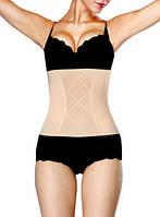 Корректирующее утягивающее белье Slim'n'Shape Waistband (корсет) Gezatone