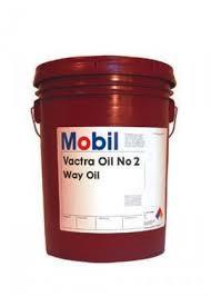 Олива Mobil Vactra Oil №2 20L