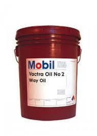 Олива Mobil Vactra Oil №2 20L, фото 2
