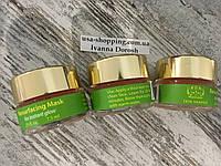 Маска для здоровой красоты кожи лица TATA HARPER Resurfacing Mask