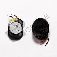 Динамик + Звонок Samsung X120/X600/X680/E200/E250/E530/E770/M600/S500/D520