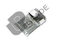 Держатель Sim-карты для Nokia N97 mini