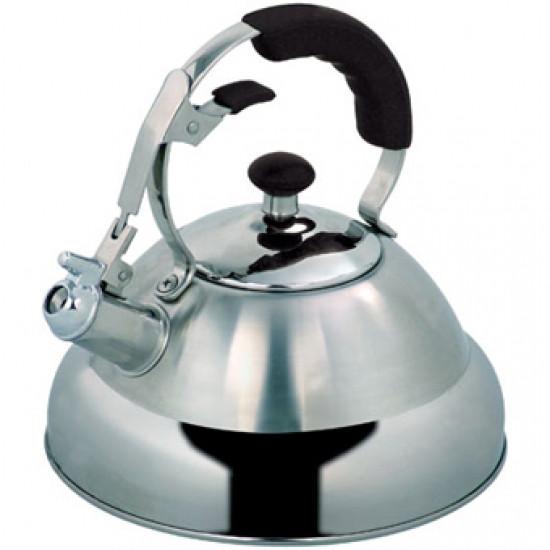 Чайник 2.6 л Maestro MR 1331