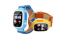 Детские умные часы Q100. (Сенсорный дисплей + Wi-Fi). Подробнее: http://smart-shopping.com.ua/p344169173-detskie-umnye-chasy.html