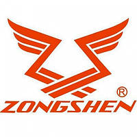 Компания ZONGSHEN GROUP