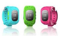 Детские умные часы с GPS трекером Q50 Подробнее: http://smart-shopping.com.ua/p330629238-detskie-umnye-chasy.html