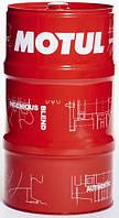 Масло моторное MOTUL 8100 ECO-NERGY 5W30, 60 л