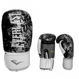 Бокс, кикбоксинг, тайский бокс