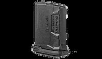 Магазин FAB для M16/M4/AR15 5.56x45, 10 мест, полимер, черный, фото 1