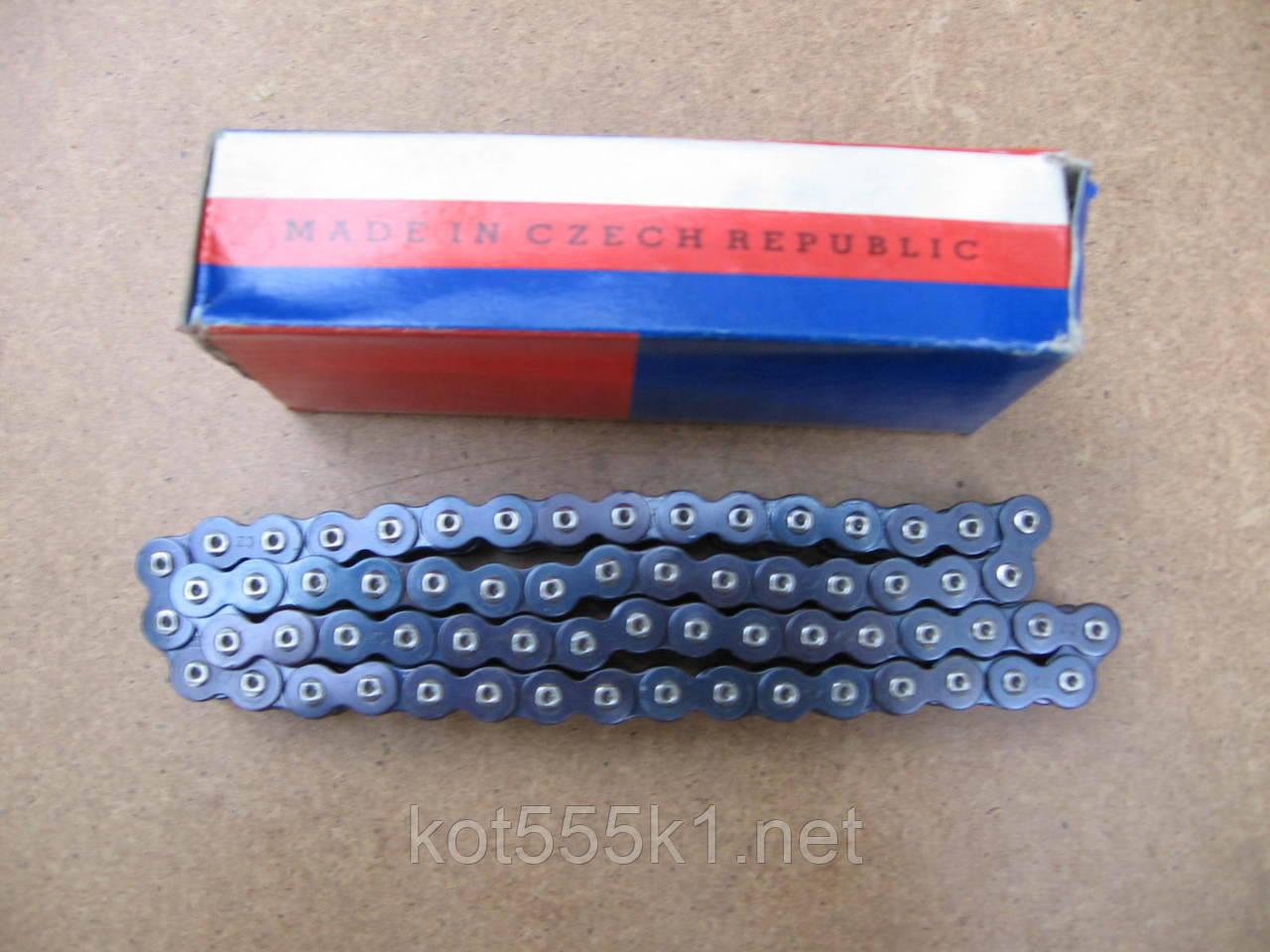 Цепь моторная Ява 350/360, 64 звена Чехия