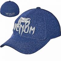 Бейсболка модная мужская Venum