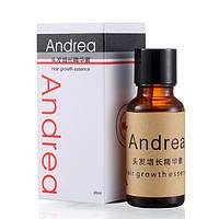 Andrea средство для укрепления и усиления роста волос !