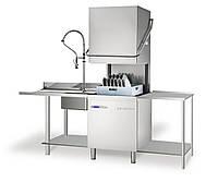 Посудомоечная купольная машина GGM DS400L#SET
