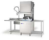 Посудомоечная купольная машина DS400L#SET GGM (купольная)
