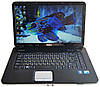 Ноутбуки Dell Vostro 1015 15 4GB RAM 250GB HDD