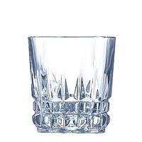 Набор стаканов Luminarc Imperator E5183 300 мл,3 шт