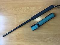 Дубинка телескопическая Steel. ОПТ