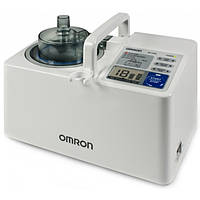 Omron Ингалятор Omron NE-U780