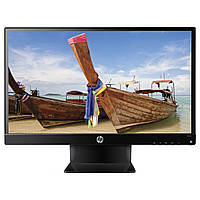 Монитор для компьютера HP Pavilion 27VX LED
