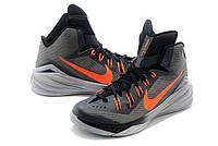 Спортивные кроссовки Nike Hyperdunk 2014.