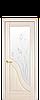 Маэстра Амата ясень с рисунком
