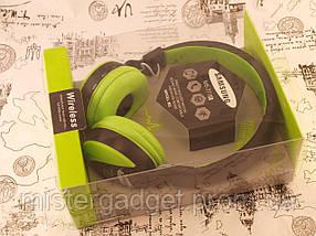 Наушники Monster MD-A26 Наушники вакуумные Beats, фото 2