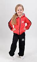 Модный детский спортивный костюм оптом и в розницу