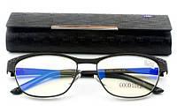 Женские очки для зрения Good Luck